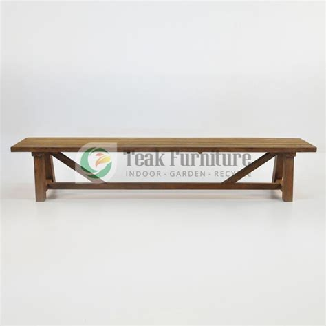 bench brief sle lombok bench