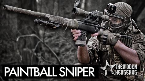 the best players to snipe now live sniping the best sniper paintball guns with amazing range