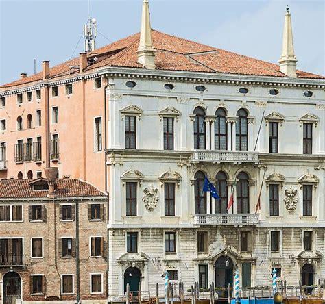 sede regione veneto venezia regione veneto fondi per strategie integrate di sviluppo