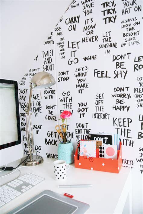 wall inspiration idee per la da letto dei mansarda it