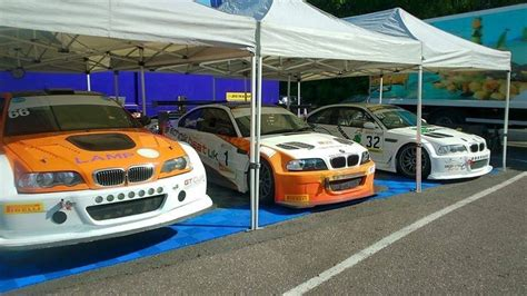 Bmw M3 Gtr For Sale by Racecarsdirect Bmw E46 M3 Gtr For Sale Or Hire