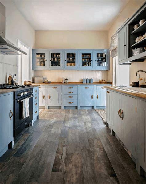 Design Flooring Kitchen Floor Tile Design Light Blue Light Blue Kitchen Tiles