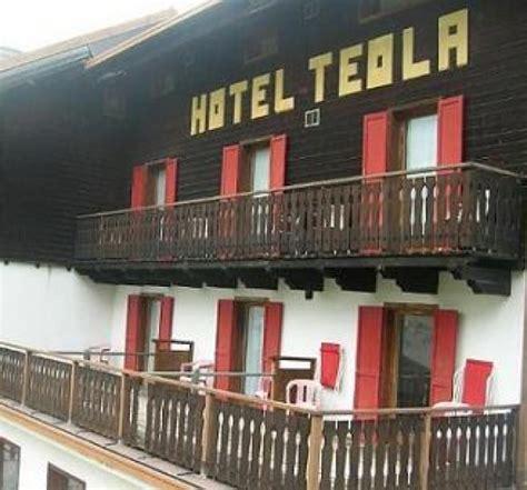 ostelli londra centro con bagno privato hotel teola livigno italia hostelscentral it