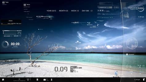 rainmeter tutorial windows 10 windows customs alamone 2 5