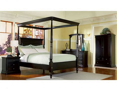 Lots Of Furniture by Big Lots Bedroom Furniture Marceladick