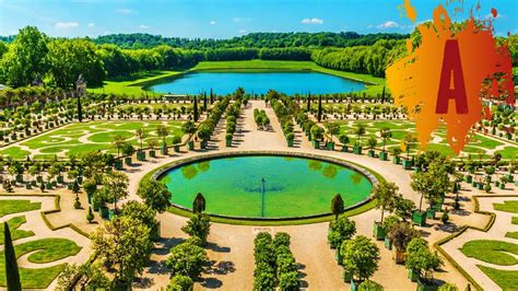 most beautiful gardens in the world most beautiful gardens in the world garden trends