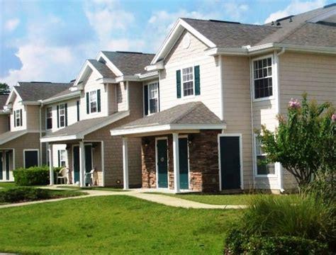 2 bedroom apartments in jacksonville fl 2 bedroom apartments in jacksonville fl citigate