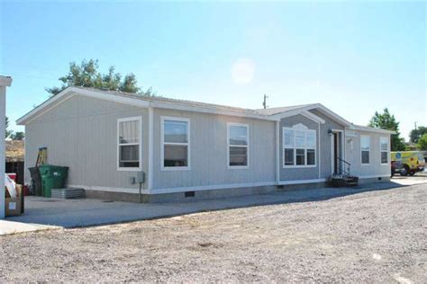 10 bench rd fallon nv 89406 home for sale and real