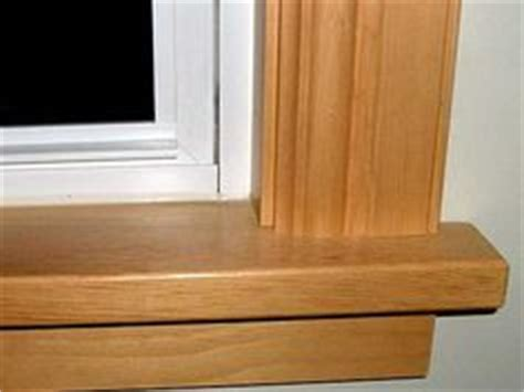 how to build a window sill interior 1000 images about windowsill ideas on window