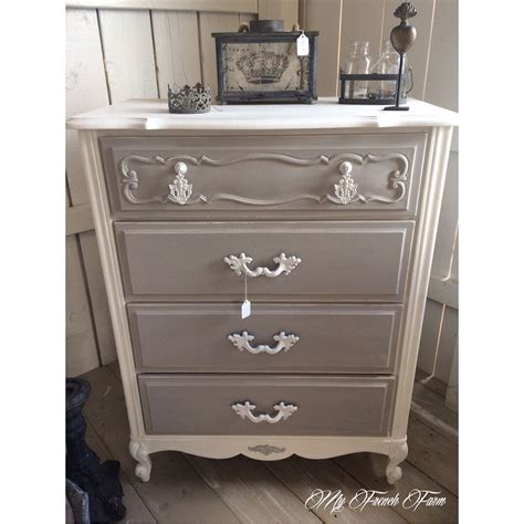 paint furniture beautiful dresser painted with annie sloan chalk paint in