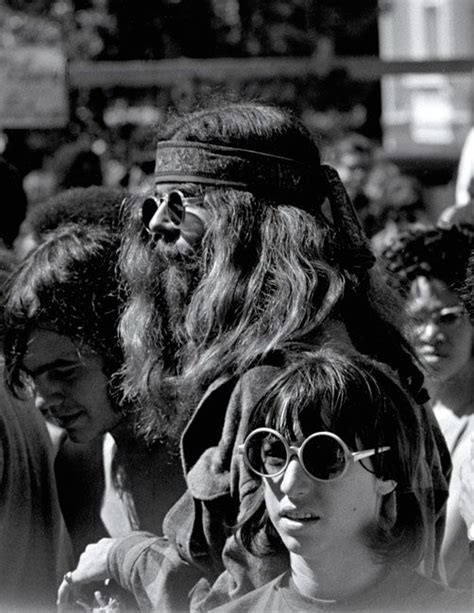 Dead In L A A Gathering Dead Novel 17 best images about 60 s the gathering of the tribes on