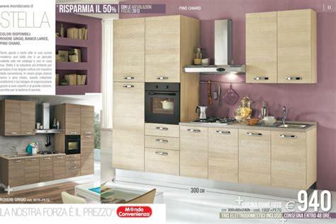 cucina stella mondo convenienza stella cucine mondo convenienza 2014 4 design mon amour