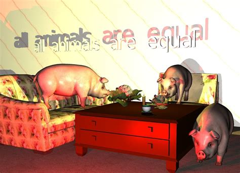 what are the tables called that go behind a couch napoleon call s for a meeting by watcher570 on wordseye