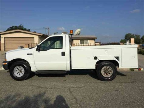 utility truck beds utility bed trucks 28 images 1985 chevy ford crew cab