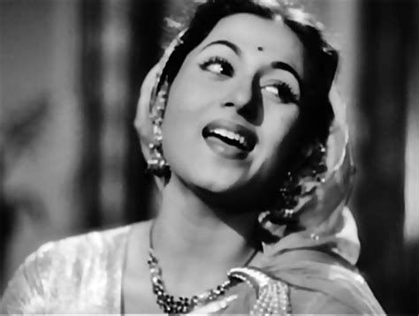 madhubala biography in hindi video 18 best images about madhubala indian bollywood actress
