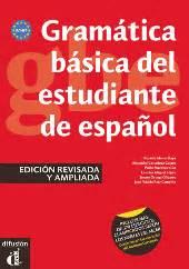libro accin gramtica new advanced gram 225 tica b 225 sica del estudiante de espa 241 ol libro edici 243 n revisada y liada spanish