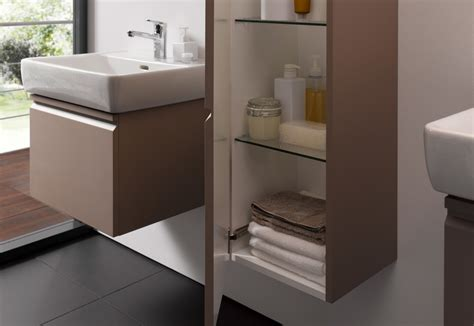 Laufen Pro Vanity Unit By Laufen Stylepark Laufen Bathroom Furniture