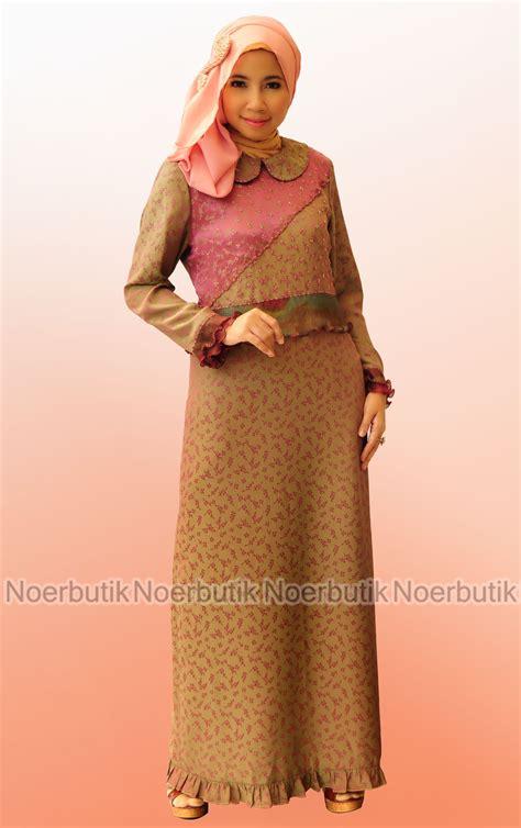 Plisket Two Tone pusat busana muslim eksklusif order 0856 92459314