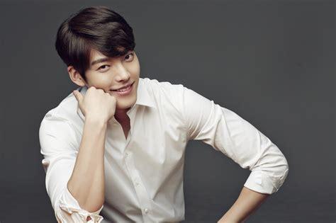 film drama korea kim woo bin berbanding terbalik dengan lee jong suk kim woo bin