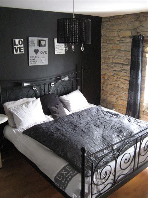 Car Themed Bedroom notre chambre photo 1 1 le mur de cette chambre a d 233 j 224