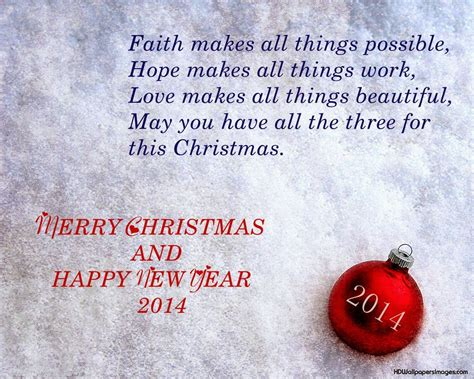 merry christmas sayings  quotes wishes  xmas sayings special xma sayings special