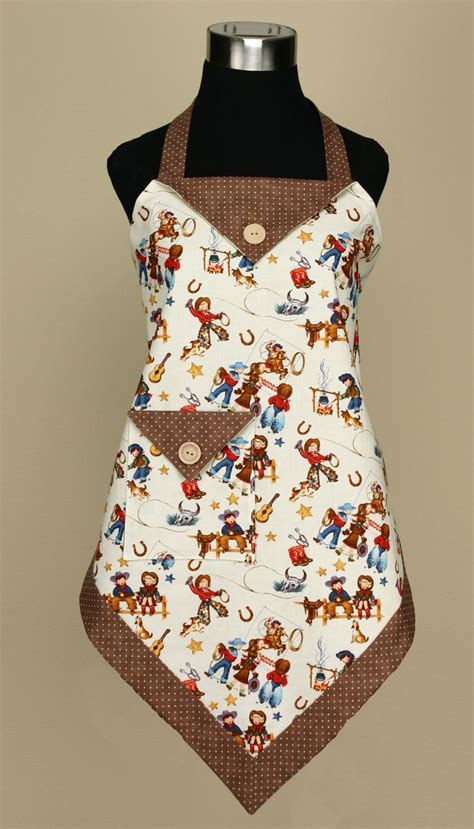 apron pattern cute 2211 best aprons so nice images on pinterest sewing