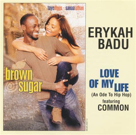 erykah badu loves you a conversation with the artist love of my life erykah badu things i like pinterest