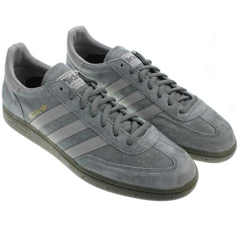 adidas suede shoes adidas originals trainers shoes mens spezial size 6 7 8 9