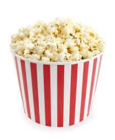 187 popcorn pokarmem p蛯odno蝗ci