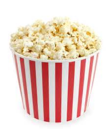 Popcorn Wallpapers in HQ Resolution, 42, BsnSCB