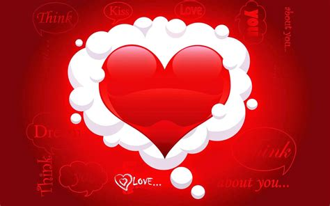 cool valentine wallpaper cool valentine day 2015 hd photos
