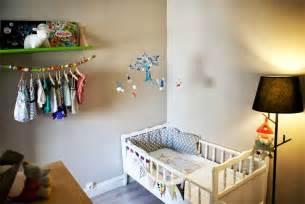 cloison amovible chambre enfant cloison amovible chambre enfant id e s paration pi ce 30