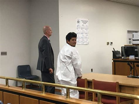 Middletown City Court Records Middletown Charged With Manslaughter In Fatal Beating