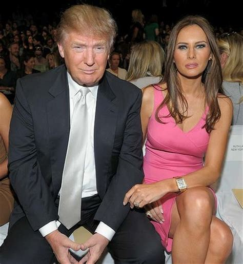 donald trump wife donald trump may run for president
