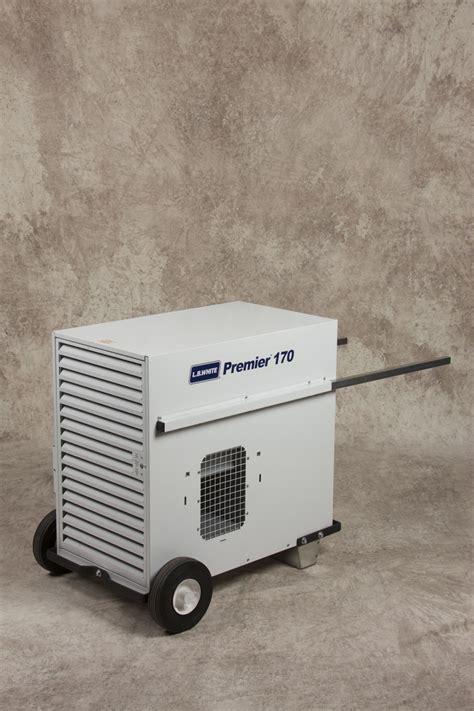 Patio Heaters R Us 170 000 Btu Forced Air Heater Patio Heaters R Us