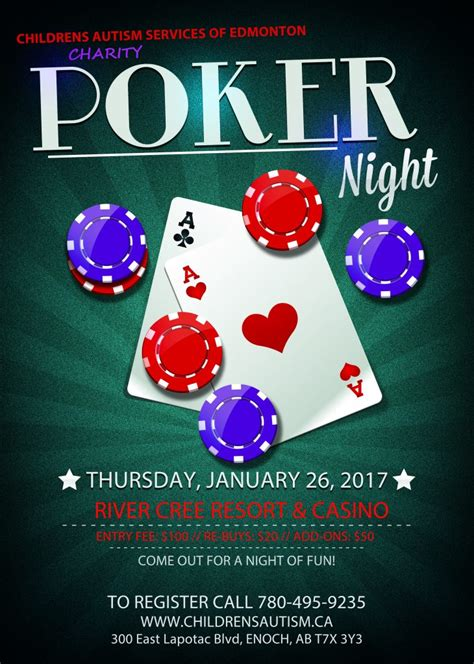 Poker Tournament Flyer Template Word 01 Poker Tournament Flyer Template Templates Data Tournament Flyer Template Word