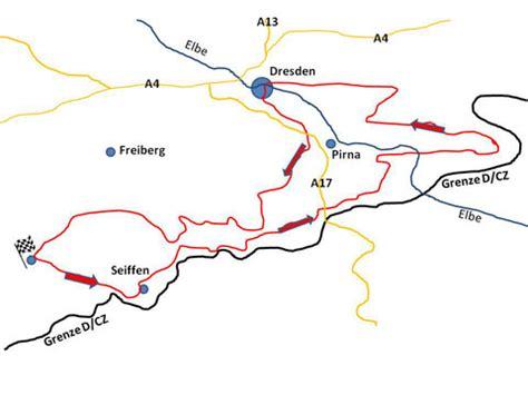 Motorradtouren Ostschweiz by Motorradtour Motorradreise Erzgebirge Elephants