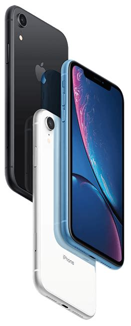 iphone xr sprint small business