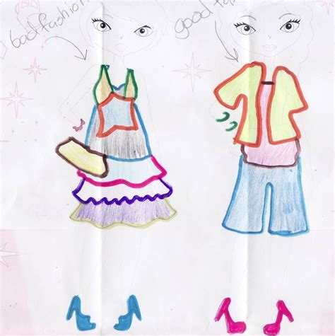 design contest fashion 1000 images about 2013 kiki fashion design contest on