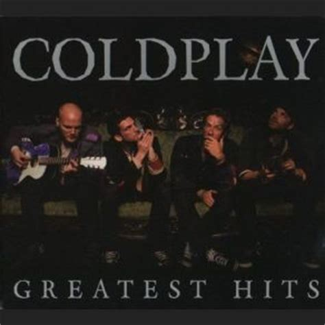 coldplay don t panic mp3 greatest hits 2008 cd1 coldplay mp3 buy full tracklist