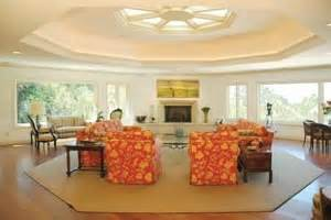 room fireplaces design pictures remodel decor