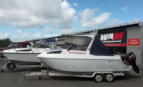 outboard motors for sale auckland mercury outboard service repairs west auckland marine