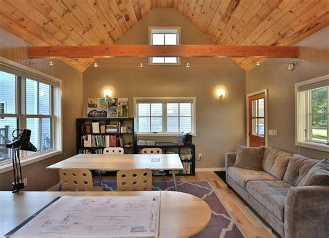wood ceiling ideas bob vila