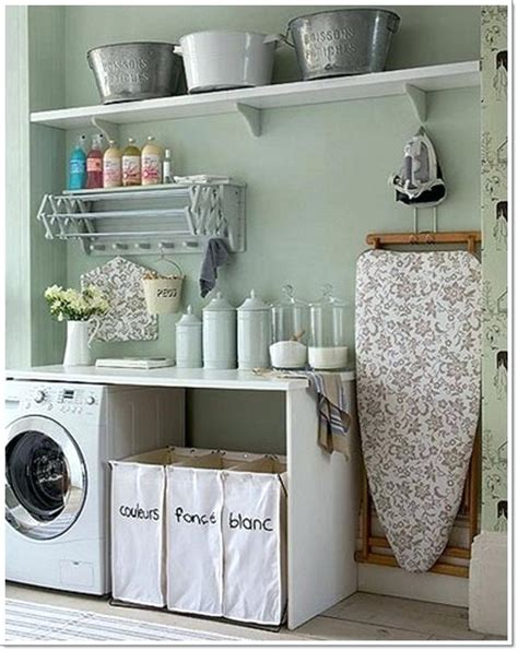 small laundry room sink decoration small laundry rooms with sink small laundry rooms