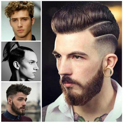 gents pubic hair styles coupe de cheveux homme comment choisir selon la forme de