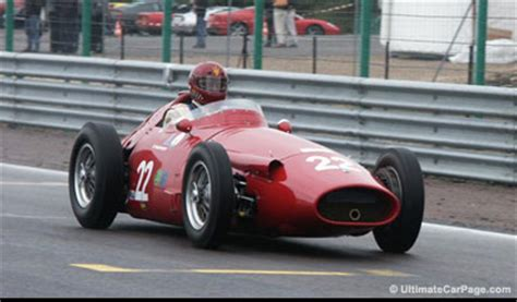old maserati race car maserati 250f from fine sports cars
