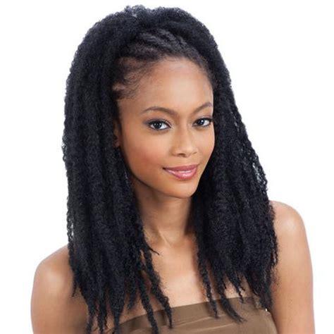 jamaican twist braid hair reviews freetress synthetic jamaican twist braid