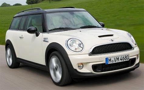 service and repair manuals 2012 mini cooper clubman regenerative braking service manual 2012 mini clubman nats module removal mini cooper r56 r60 used ecu