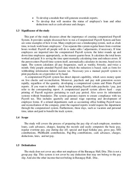 Significance Of The Study In Research Paper Exle by Thesis Significance Of The Study Two Tips On How To Write The Significance Of The Study Exle