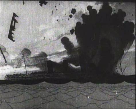 sinking of the lusitania the sinking of the lusitania wikipedia